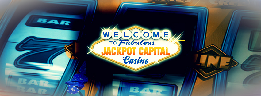 """Jackpot capital casino celebrates """"Easter Twister"""" event and gives away prizes."""
