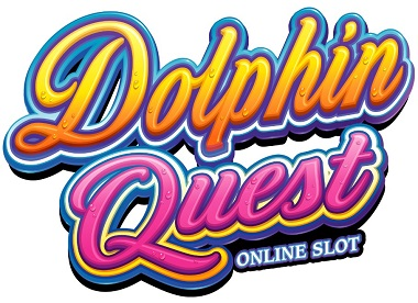 Dolphin-Quest-Microgaming-Slot