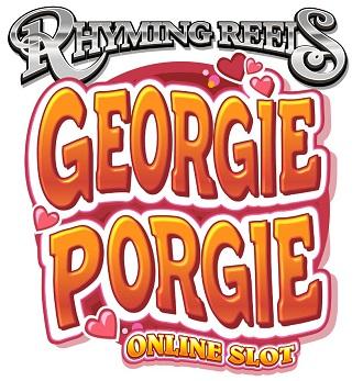 Georgie-Porgie